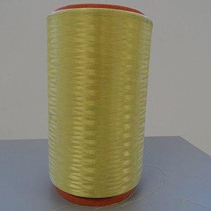 Fabricante de Fio de Aramida para Costura - 1