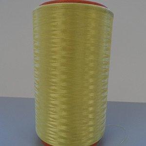 Fabricante de Fio de Aramida para Costura - 2