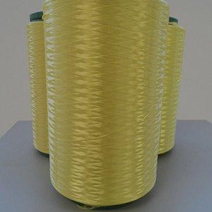 Fabricante de Fio de Aramida para Gaxeta - 3