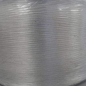 Fabricante de Fio de Fibra de Vidro Liso - 1