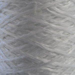 Fabricante de Fio de Fibra de Vidro Texturizado - 2