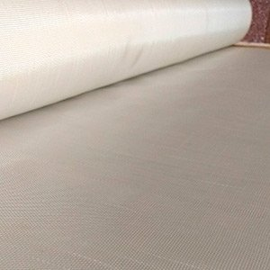 Fabricante de Tecido para Isolamento Termico - 1