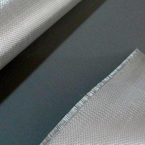 Fabricante de Tecido para Isolamento Termico - 10
