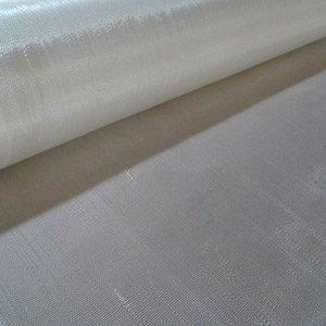 Fabricante de Tecido para Isolamento Termico - 14