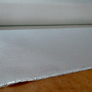 Fabricante de Tecido para Isolamento Termico - 15