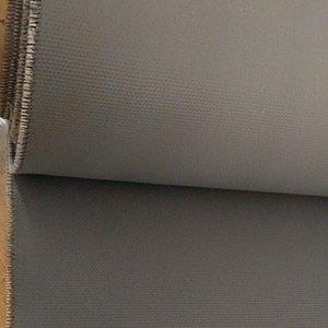 Fabricante de Tecido para Isolamento Termico - 7