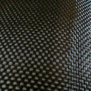 Fornecedor de Tecido de Carbono - 2