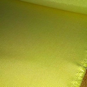 Fornecedor de Tecido de Fibra Aramida - 4