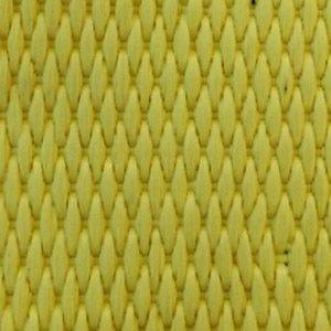 Fornecedor de Tecido de Kevlar - 5