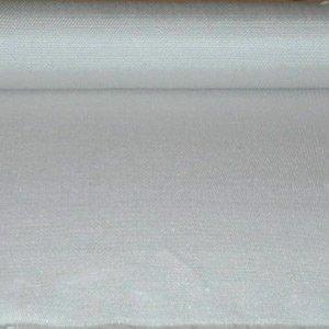 Manta de Fibra de Vidro - 1