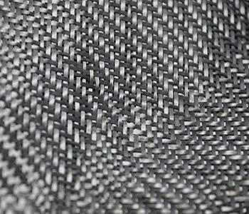 Tecidos de Carbono