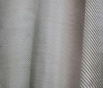 Tecidos de Fibra de Vidro