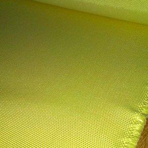 Tecido de Aramida - 2