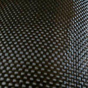 Tecido de Carbono - 2