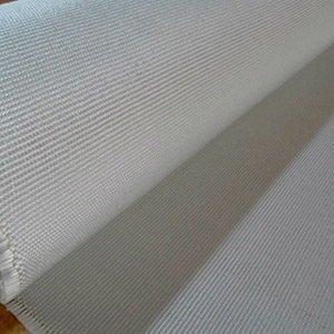 Tecido de Fibra Cerâmica - 2
