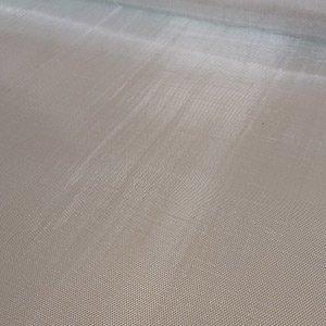 Tecido de Fibra de Vidro Aluminizado - 2