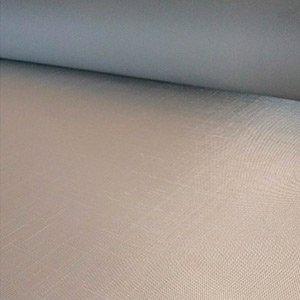 Tecido de Fibra de Vidro Siliconado Em 1 Face - 1