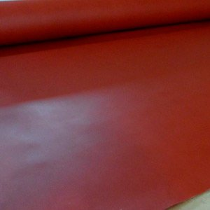 Tecido de Fibra de Vidro Siliconado Em 1 Face - 3