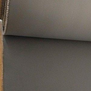 Tecido de Fibra de Vidro Siliconado Em 2 Faces - 1