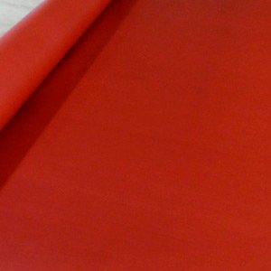 Tecido de Fibra de Vidro Siliconado Em 2 Faces - 5