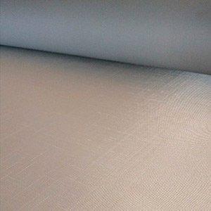 Tecido de Fibra de Vidro Siliconado - 2