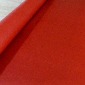Tecido de Fibra de Vidro Siliconado - 7