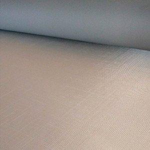 Tecido de Fibra de Vidro Siliconizado Em 1 Face - 1