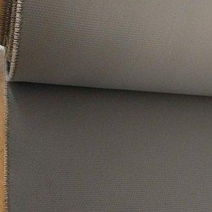 Tecido de Fibra de Vidro Siliconizado - 5
