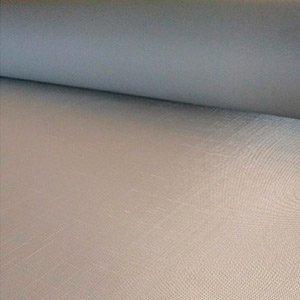 Tecido de Fibra de Vidro Siliconizado - 6