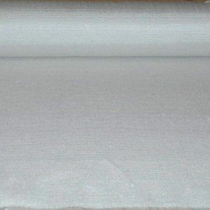 Tecido de Fibra de Vidro - 1