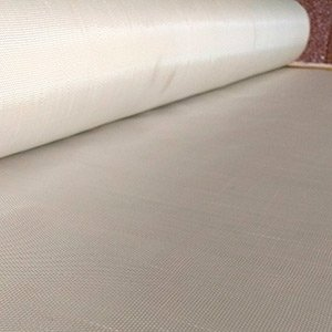 Tecido de Fibra de Vidro - 2