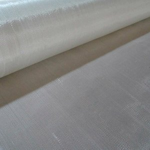 Tecido de Fibra de Vidro - 4