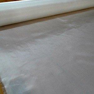 Tecido de Fibra de Vidro - 5