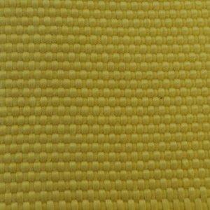 Tecido de Kevlar - 2