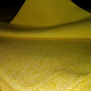 Tecido de Kevlar - 3