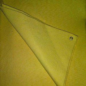Tecido de Kevlar - 4