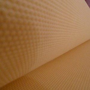 Tecido de Kevlar