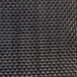 Tecido de Carbono